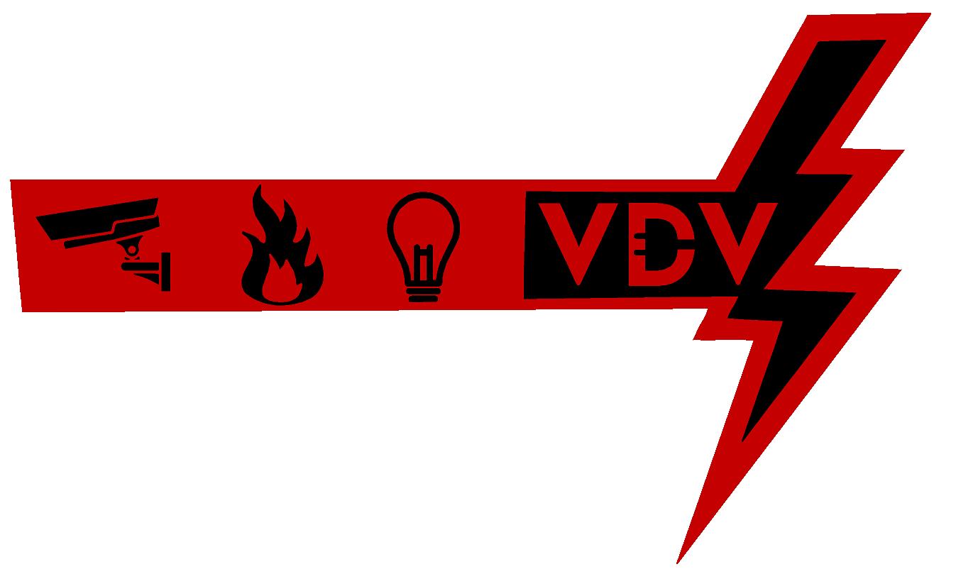Elektro VDV